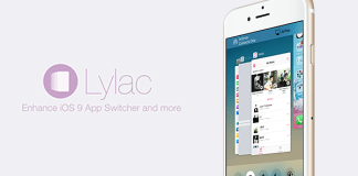 lylac-for-ios-9-main