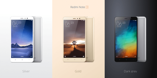 redmi-note-3-colors