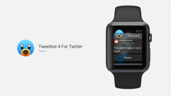 tweetbot-apple-watch