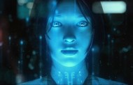 Cortana For iOS And Android Available To Download
