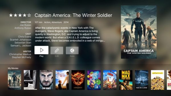 Infuse-4-for-tvOS-Apple-TV-screenshot-005