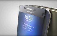Samsung to announced Galaxy s7, edge s7 in two different sizes