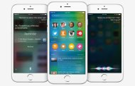 Is It Worth Installing iOS 9.2 From iOS 9.1