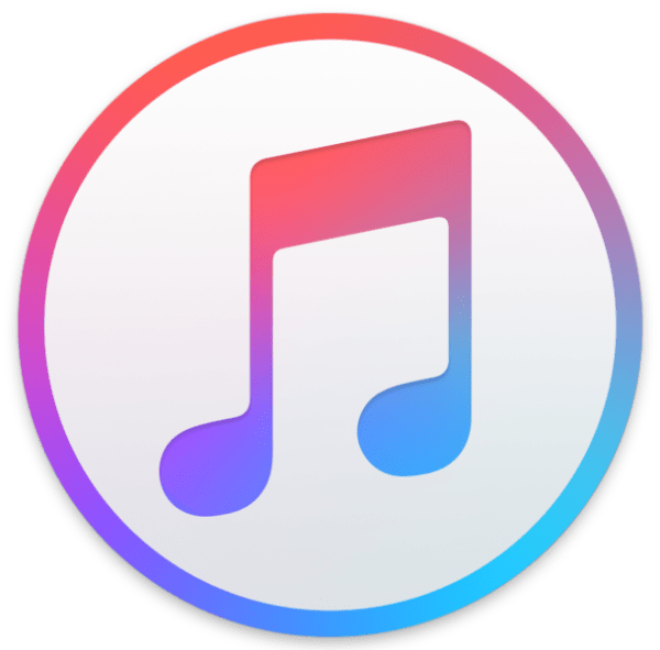 iTunes-12.2-for-OS-X-icon-full-size