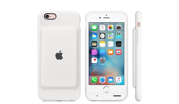 official-Apple-iPhone-battery-case