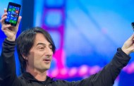Microsoft VP explains why he uses an iPhone