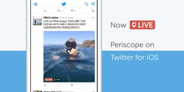 Periscope-Twitter-integration-teaser-001