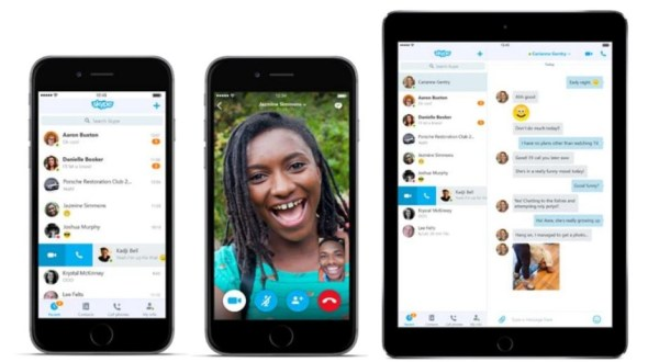 Skype-6.0-for-iOS