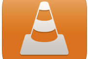 VLC App For Apple TV 4 Released Support Any Video File Format