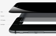 Samsung to supply OLED displays for iPhone 7