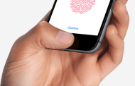 Third-Party Touch ID Repairs Will Brick The Device With iPhone 6 Error 53