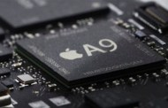 iPhone 7 chips to be encapsulated with extra protection from electromagnetic interference