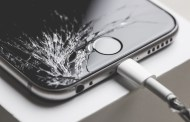 Apple To Launch Trade-Ins For Damaged iPhones