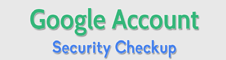 google-account-security
