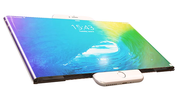 iPhone-7-widescreen-concept-2