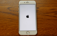 This Apple iOS Date Bug Can Permanently Brick Any 64-Bit iPhone, iPad, iPod touch