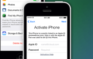 Apple launches new version of iOS 9.3 to fix activation issues