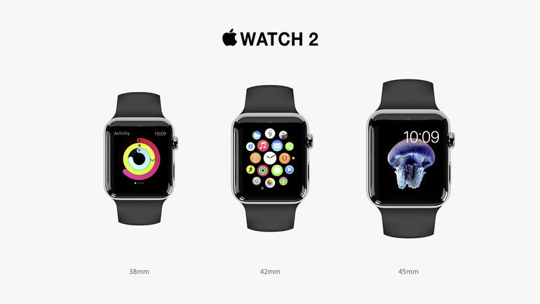 apple-watch-2concept