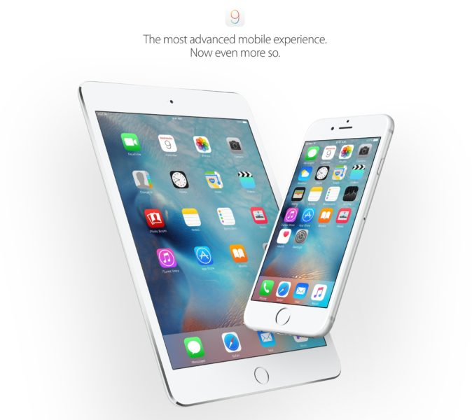 iOS-9-teaser-iPhone-iPad-image-003