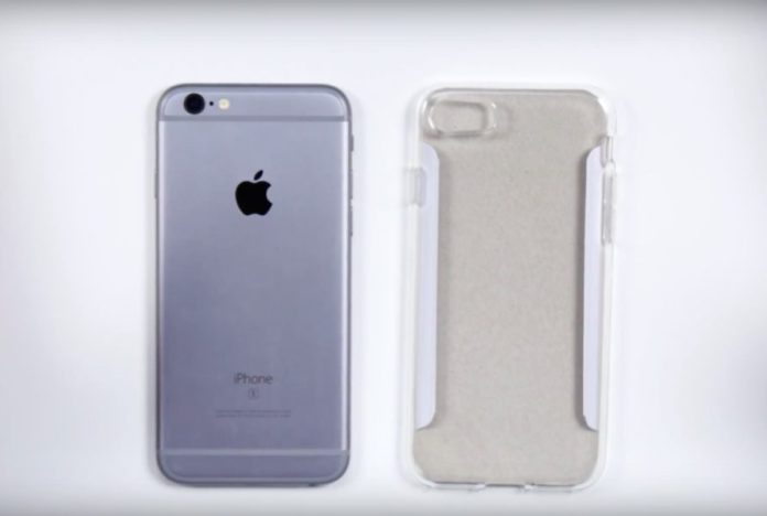 iPhone-7-case-Unbox-Therapy-image-002