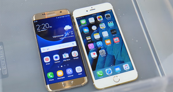 iphone-6s-galaxy-s7-droptest