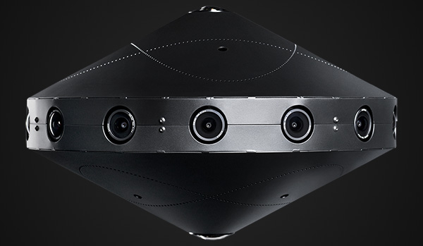 facebook-surround-360-camera