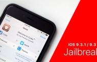 iOS 9.3.1 / 9.3 Jailbreak For iPhone And iPad (Status)