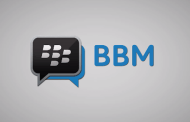 BBM Video Calling Released For iOS And Android