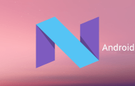 Android N Beta Developer Preview 3 Available To Download