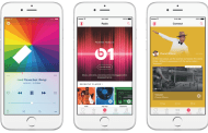 Apple Music to be completely redesigned at WWDC 2016