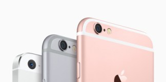 iPhone-6S-6-and-5S-family-hero-400x200