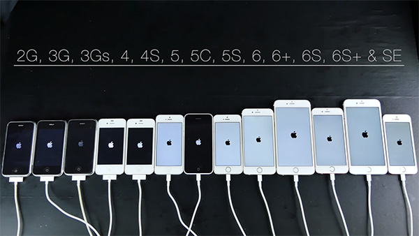 iPhone-SE-vs-all-other-iPhones