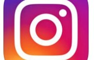 Instagram Update Brings A Brand New Icon