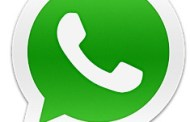 WhatsApp Client Apps For Windows And Mac Released
