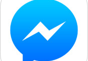 Facebook Messenger Added Over 1,500 New Emojis Across All Platforms