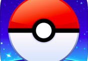 Pokemon GO update solves issues with Google accounts