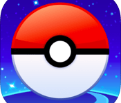 Pokemon-GO-app-icon-small