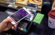 Apple Pay is now available in Hong Kong
