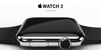 apple-watch-2-concept-handy