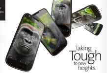corning-gorilla-glass-5