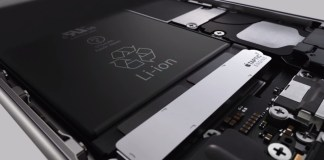 iPhone-6s-promotional-videoi-battery