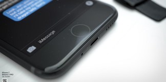 iPhone-7-touch-sensitive-home-button-space-black