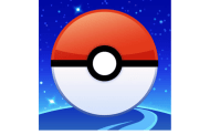 Pokemon Go Available In 26 New European Countries