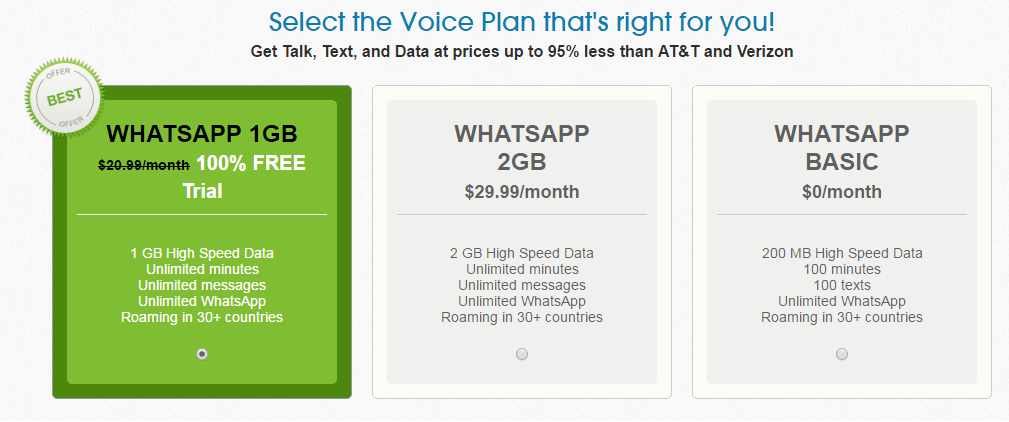 FreedomPop-WhatsApp-price