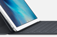 Apple To Launch 10.5-Inch iPad Pro Next Year