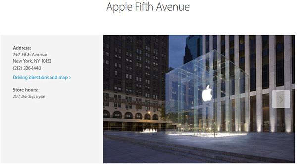 apple-store-fifth-avenue-01