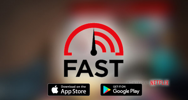 fast-app-for-android-and-ios