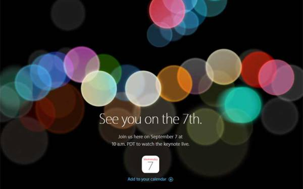 appleiphone7_invite_big