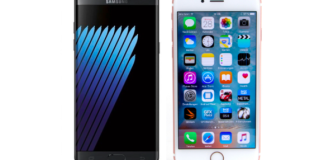 galaxy-note-7-vs-iphone-6s-580x358