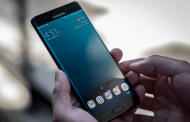 Samsung Galaxy Note 7 Relaunch On October 28